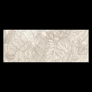 Fanal Pearl 45x120 Tropic Linen