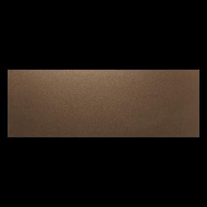 Fanal Pearl 31,6x90 Copper