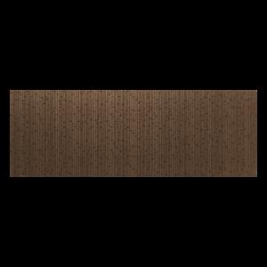 Fanal Pearl 31,6x90 Copper Drops