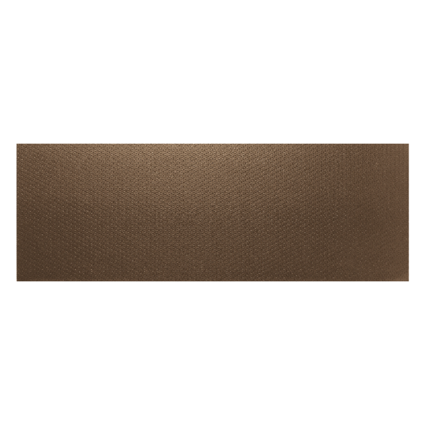 Fanal Pearl 31,6x90 Copper Star