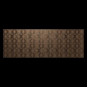 Fanal Pearl 31,6x90 Copper Chain