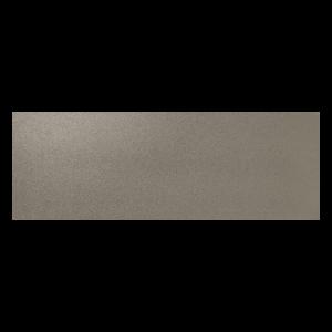 Fanal Pearl 31,6x90 Grey