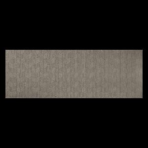 Fanal Pearl 31,6x90 Grey Chevron
