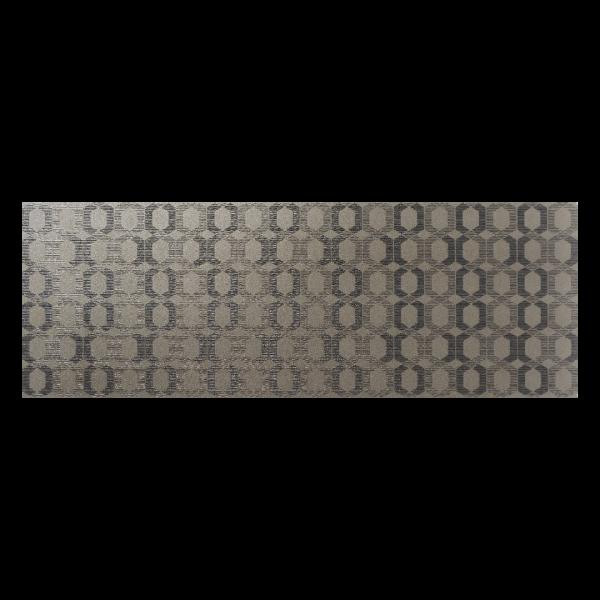 Fanal Pearl 31,6x90 Grey Chain