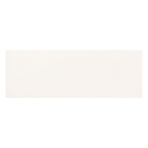 Fanal Pearl 31,6x90 White