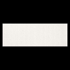 Fanal Pearl 31,6x90 White Drop