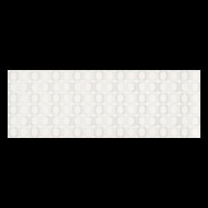 Fanal Pearl 31,6x90 White Chain