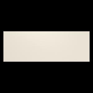 Fanal Pearl 31,6x90 Linen