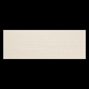 Fanal Pearl 31,6x90 Linen River