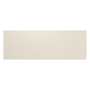 Fanal Pearl 31,6x90 Linen Braid