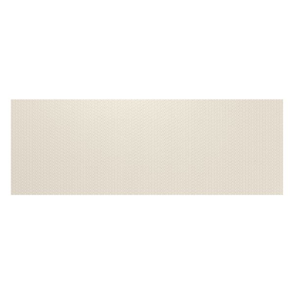Fanal Pearl 31,6x90 Linen Star
