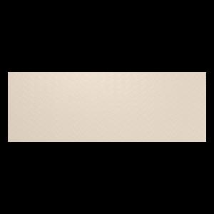 Fanal Pearl 31,6x90 Coral Braid