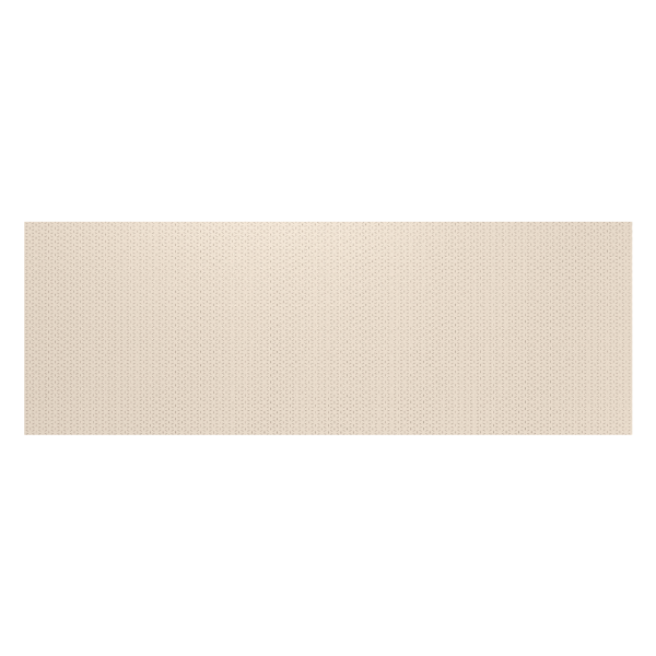 Fanal Pearl 31,6x90 Coral Star
