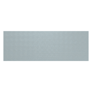 Fanal Pearl 31,6x90 Blue River