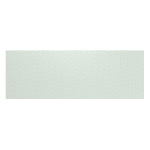 Fanal Pearl 31,6x90 Turquoise Braid