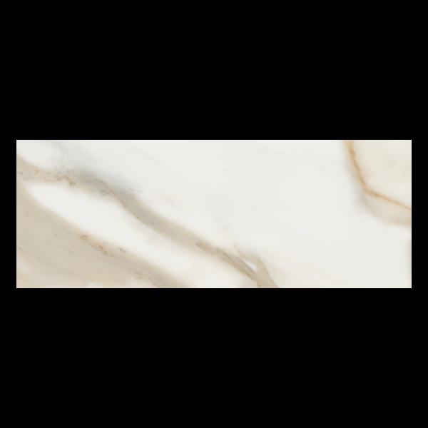 Fanal Calacatta Matt 45x120