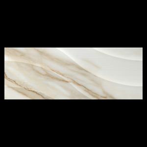 Fanal Calacatta Wall Matt 45x120