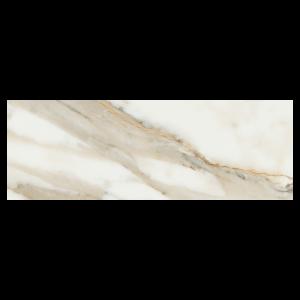 Fanal Calacatta Matt 31,6x90