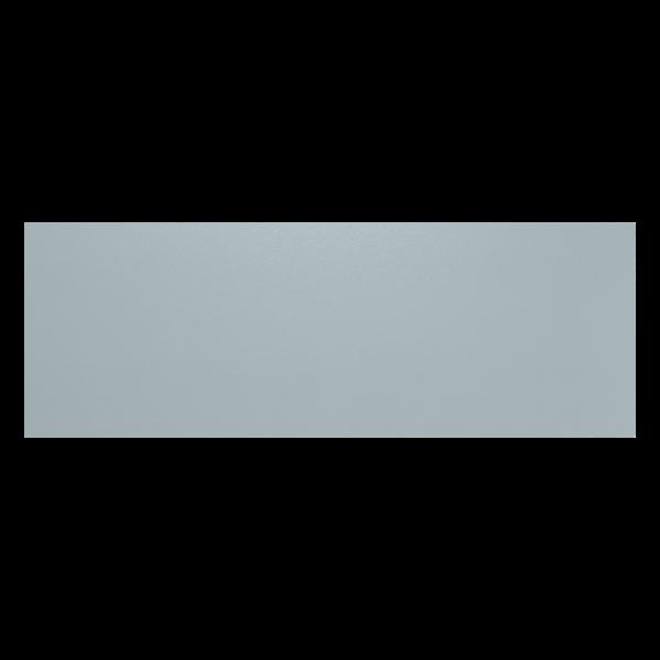 Fanal Pearl 31,6x90 Blue