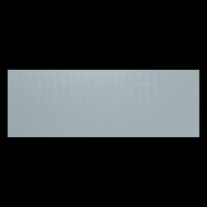 Fanal Pearl 31,6x90 Blue Braid
