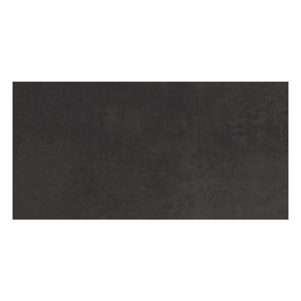 Fanal Stardust Black 45x90