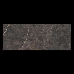Fanal Laurent Black 45x118 NPlus