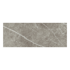 Fanal Laurent Grey 45x118 NPlus