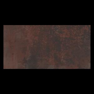 Fanal Stardust Oxide 45x90