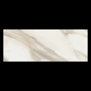 Fanal Calacatta 45x118 NPlus