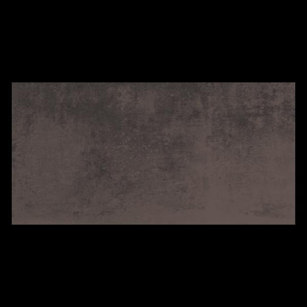 Fanal Stardust Grey 45x90