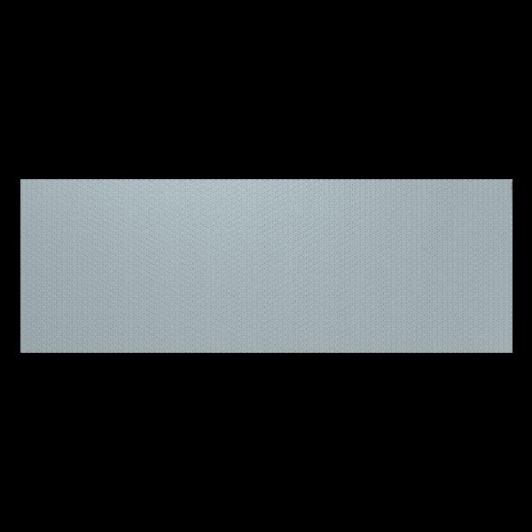 Fanal Pearl 31,6x90 Blue Star