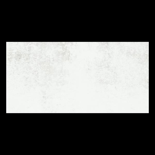 Fanal Stardust White 45x90
