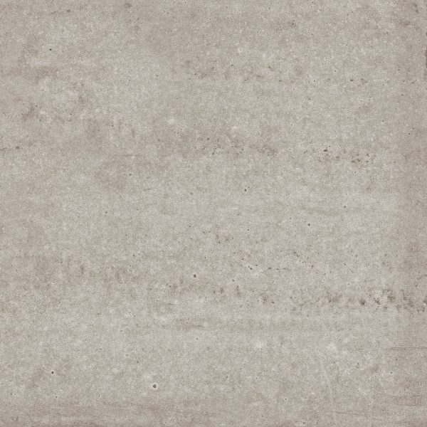 Fanal City Concrete 60x60