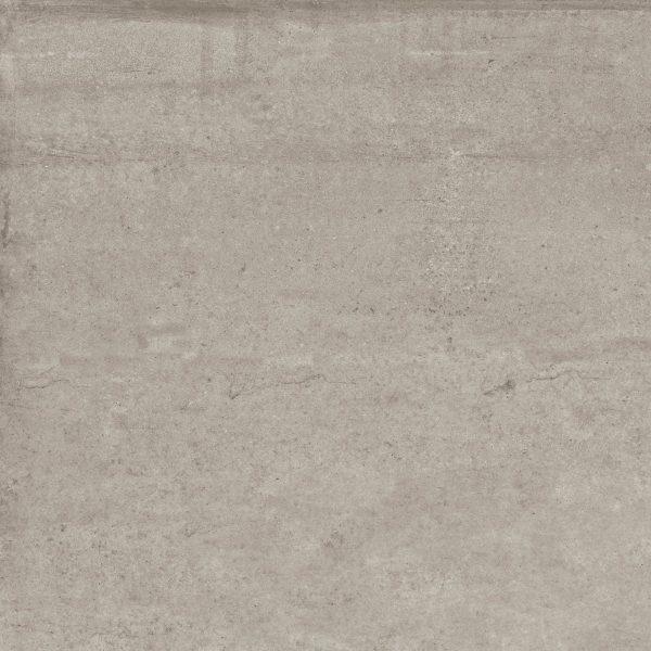 Fanal City Concrete 90x90