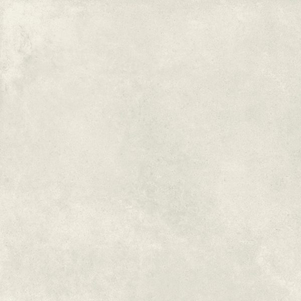 Fanal Evo Sand 90x90 Rec.