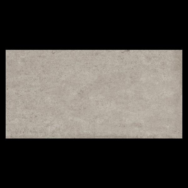 Fanal City Concrete 45x90