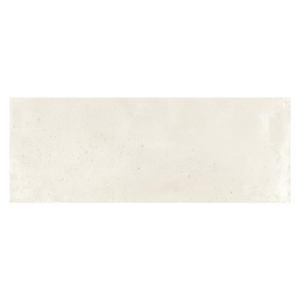 Fanal Elements White 45x120