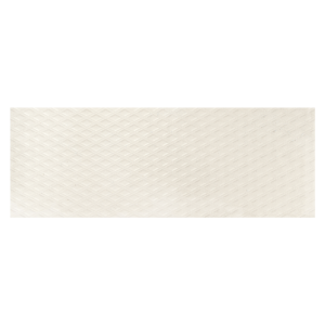 Fanal Elements Icod White 45x120