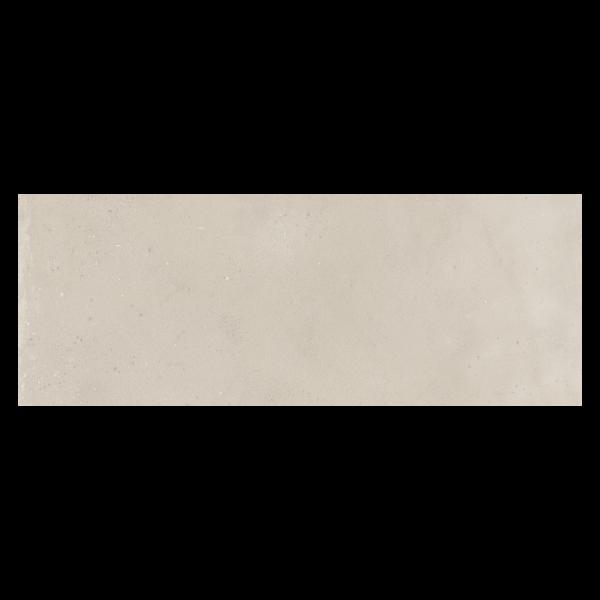 Fanal Elements Grey 45x120