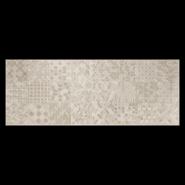 Fanal Elements Icod Grey 45x120