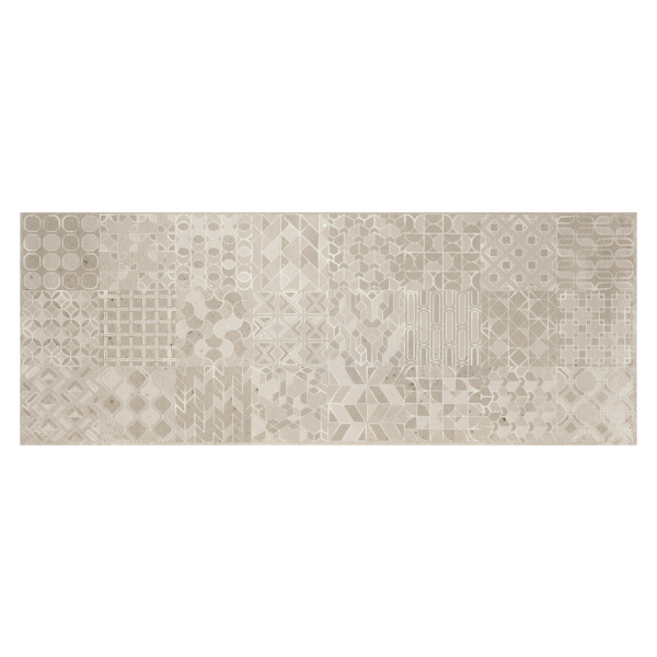 Fanal Elements Teno Grey 45x120