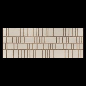 Fanal Elements Shoji Grey 45x120