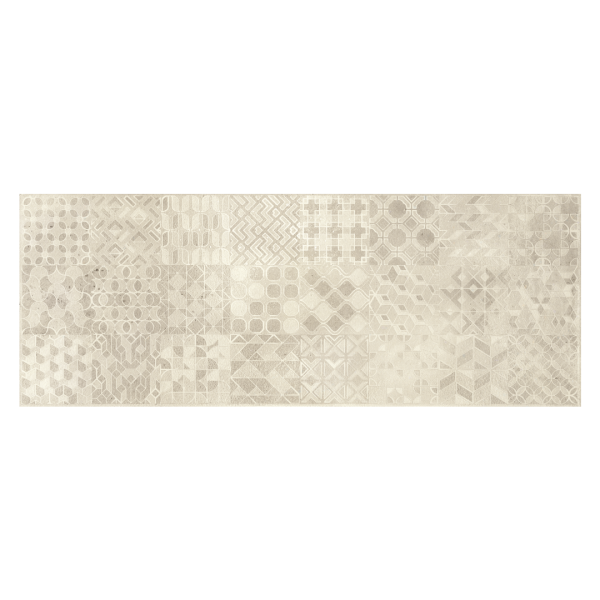 Fanal Elements Teno Beige 45x120
