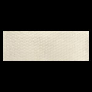 Fanal Elements Icod Beige 45x120