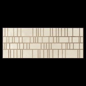 Fanal Elements Shoji Beige 45x120