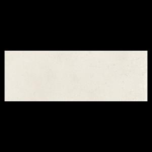 Fanal Elements White 31,6x90
