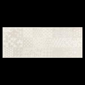 Fanal Elements Teno White 31,6x90