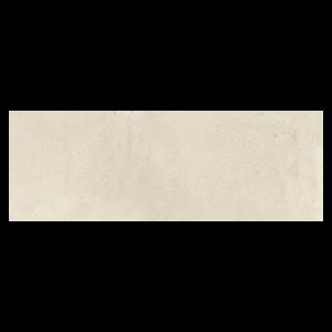 Fanal Elements Beige 31,6x90