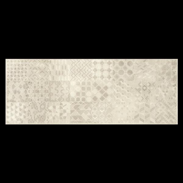 Fanal Elements Teno Beige 31,6x90