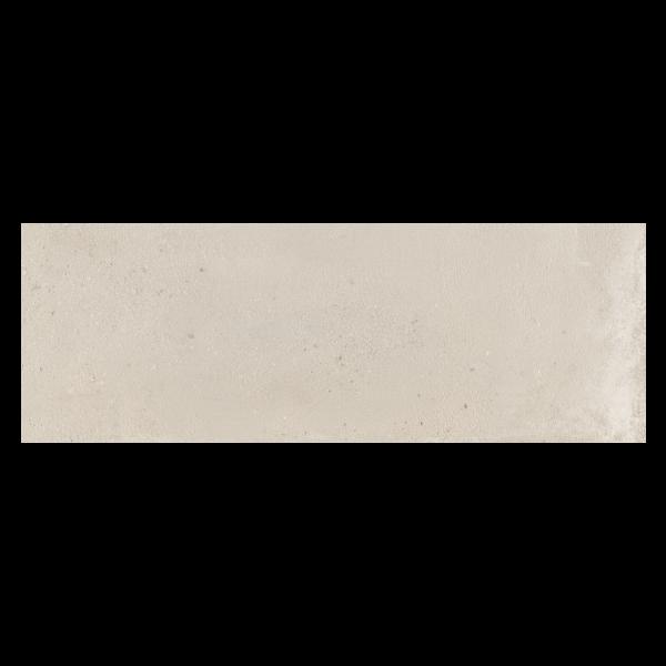 Fanal Elements Grey 31,6x90